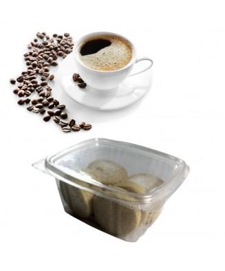 CAFÉ + COMTESSE