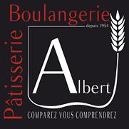 Boulangerie Albert Le Bon Pain