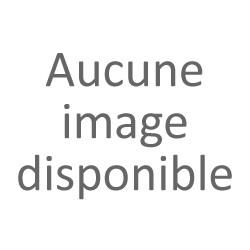 Boulangerie Albert Bon Pain
